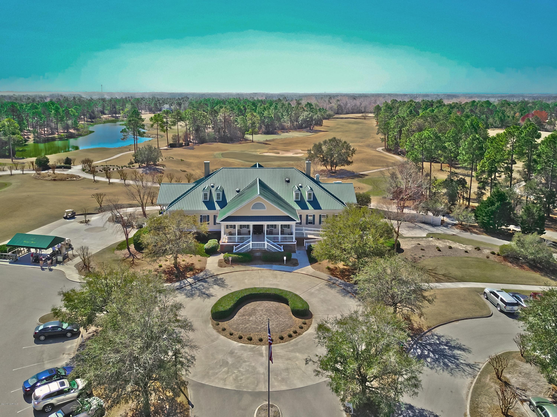 Winding River Plantation Real Estate - http://cdn.resize.sparkplatform.com/ncr/1024x768/true/20170918132642670651000000-o.jpg