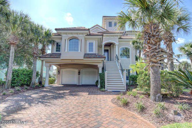Oceana Real Estate - http://cdn.resize.sparkplatform.com/ncr/1024x768/true/20170918165233097160000000-o.jpg