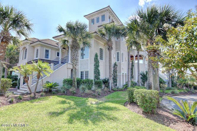Oceana Real Estate - http://cdn.resize.sparkplatform.com/ncr/1024x768/true/20170918165241450669000000-o.jpg