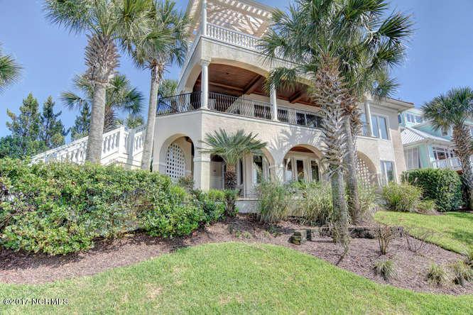 Oceana Real Estate - http://cdn.resize.sparkplatform.com/ncr/1024x768/true/20170918165246889137000000-o.jpg