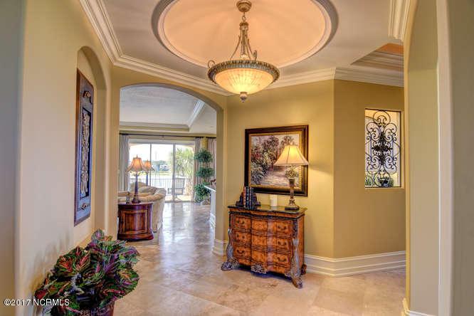 Oceana Real Estate - http://cdn.resize.sparkplatform.com/ncr/1024x768/true/20170918165340846815000000-o.jpg