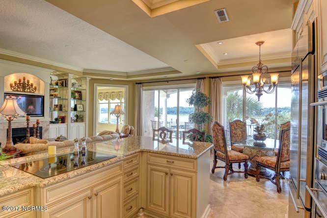 Oceana Real Estate - http://cdn.resize.sparkplatform.com/ncr/1024x768/true/20170918165509082815000000-o.jpg