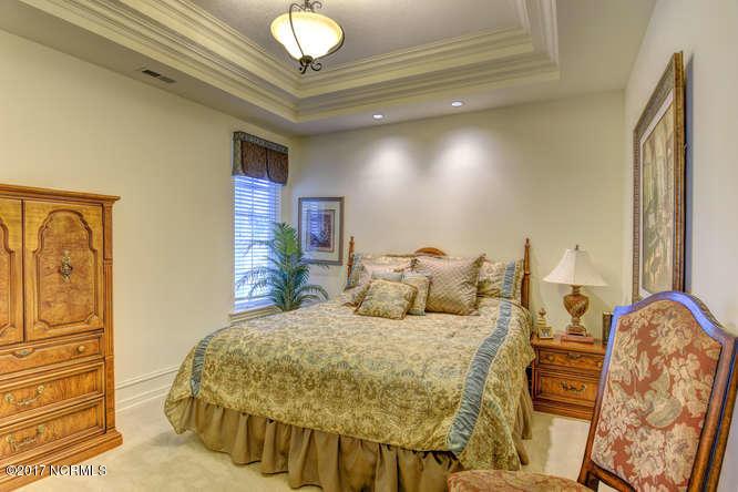 Oceana Real Estate - http://cdn.resize.sparkplatform.com/ncr/1024x768/true/20170918165519232129000000-o.jpg