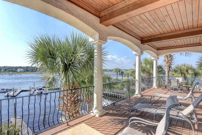 Oceana Real Estate - http://cdn.resize.sparkplatform.com/ncr/1024x768/true/20170918165752815584000000-o.jpg