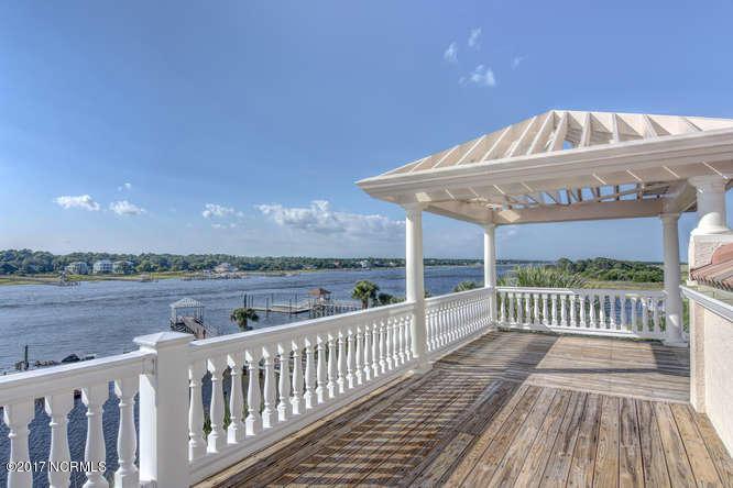 Oceana Real Estate - http://cdn.resize.sparkplatform.com/ncr/1024x768/true/20170918165801244857000000-o.jpg