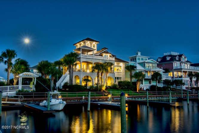 Oceana Real Estate - http://cdn.resize.sparkplatform.com/ncr/1024x768/true/20170918165853665556000000-o.jpg