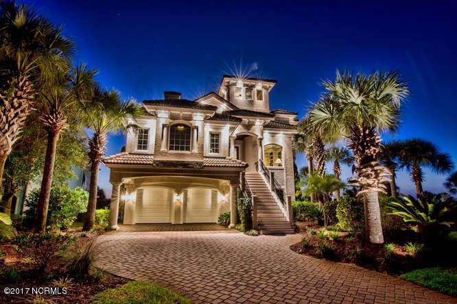 Oceana Real Estate - http://cdn.resize.sparkplatform.com/ncr/1024x768/true/20170918165930449854000000-o.jpg
