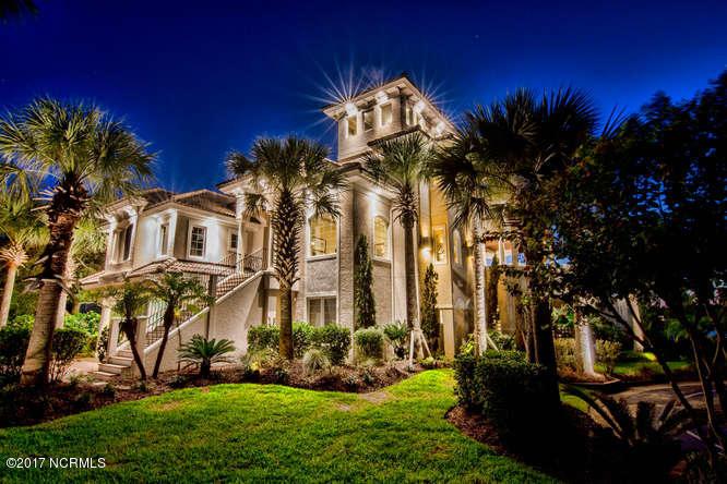 Oceana Real Estate - http://cdn.resize.sparkplatform.com/ncr/1024x768/true/20170918165933755282000000-o.jpg