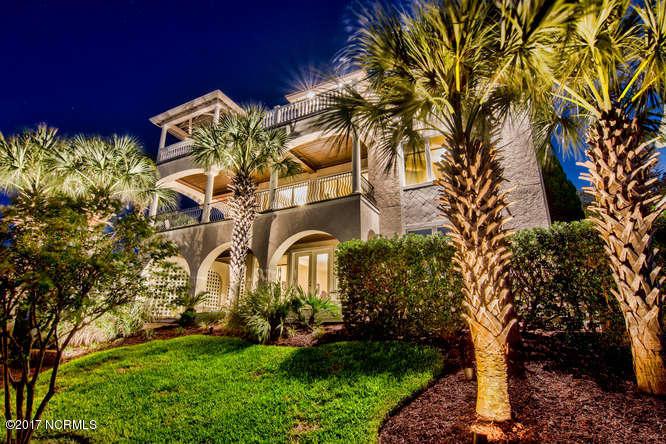 Oceana Real Estate - http://cdn.resize.sparkplatform.com/ncr/1024x768/true/20170918165939724300000000-o.jpg