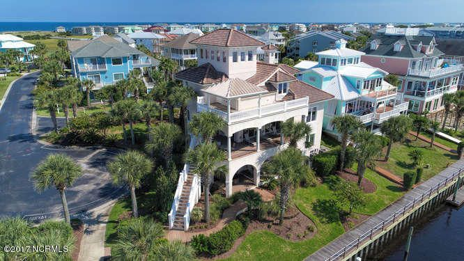 Oceana Real Estate - http://cdn.resize.sparkplatform.com/ncr/1024x768/true/20170918170033232593000000-o.jpg