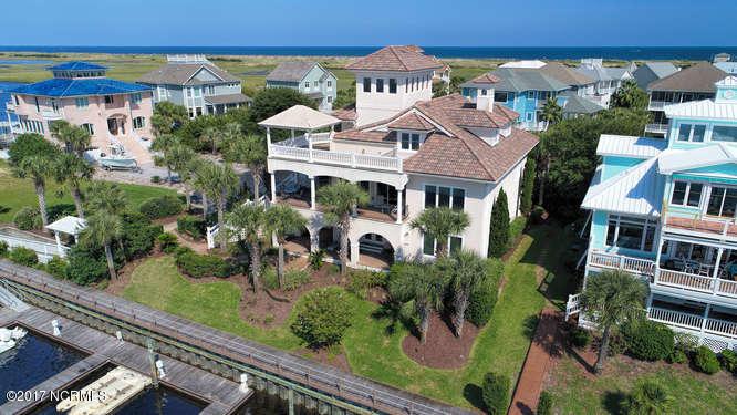 Oceana Real Estate - http://cdn.resize.sparkplatform.com/ncr/1024x768/true/20170918170036396235000000-o.jpg