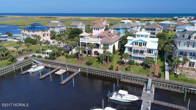 Oceana Real Estate - http://cdn.resize.sparkplatform.com/ncr/1024x768/true/20170918170130941704000000-o.jpg