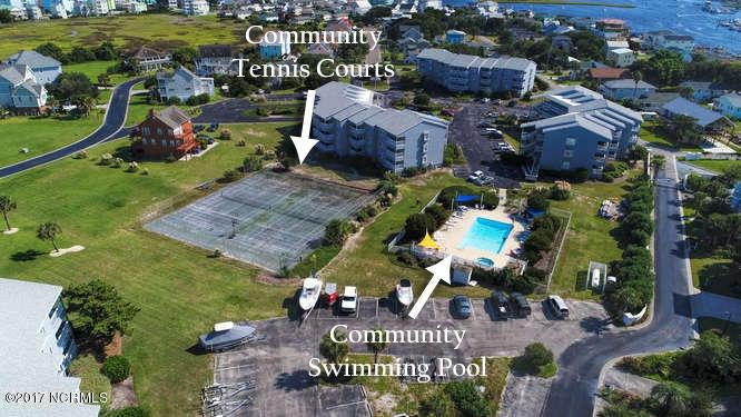 Oceana Real Estate - http://cdn.resize.sparkplatform.com/ncr/1024x768/true/20170918175531709422000000-o.jpg