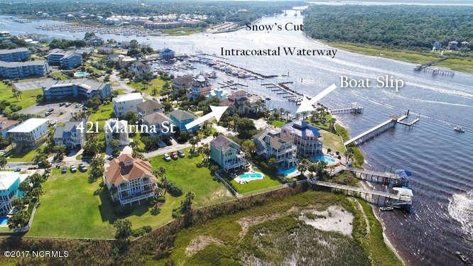 Oceana Real Estate - http://cdn.resize.sparkplatform.com/ncr/1024x768/true/20170918175533556653000000-o.jpg