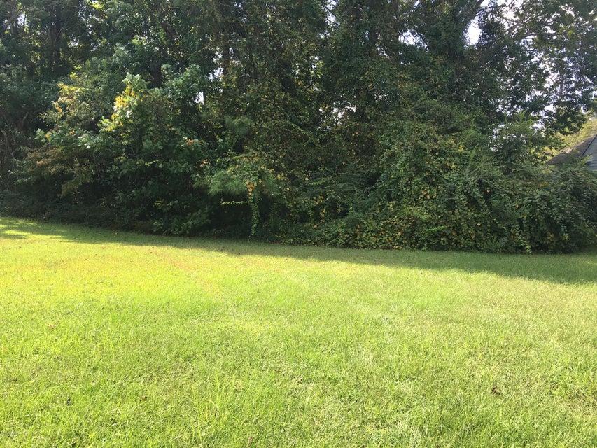 707 Riva Ridge Road,Sneads Ferry,North Carolina,Residential land,Riva Ridge,100082383