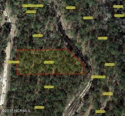 Carolina Plantations Real Estate - MLS Number: 100082392