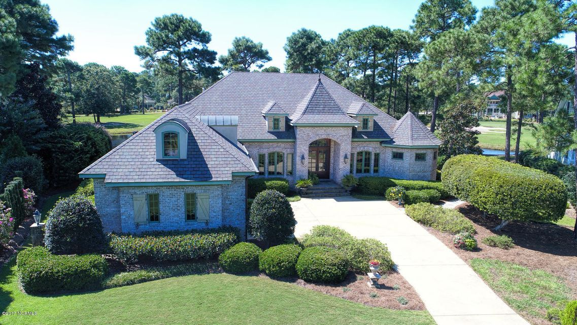 Carolina Plantations Real Estate - MLS Number: 100082830