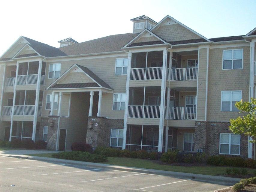 Carolina Plantations Real Estate - MLS Number: 100082454
