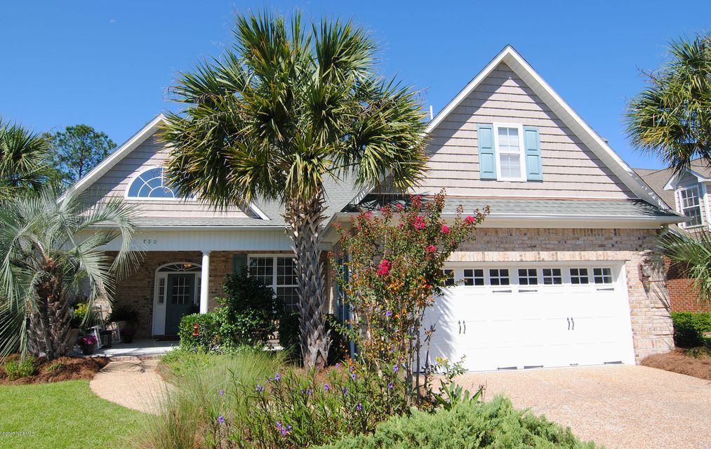 Bob Williams Realty - MLS Number: 100082485