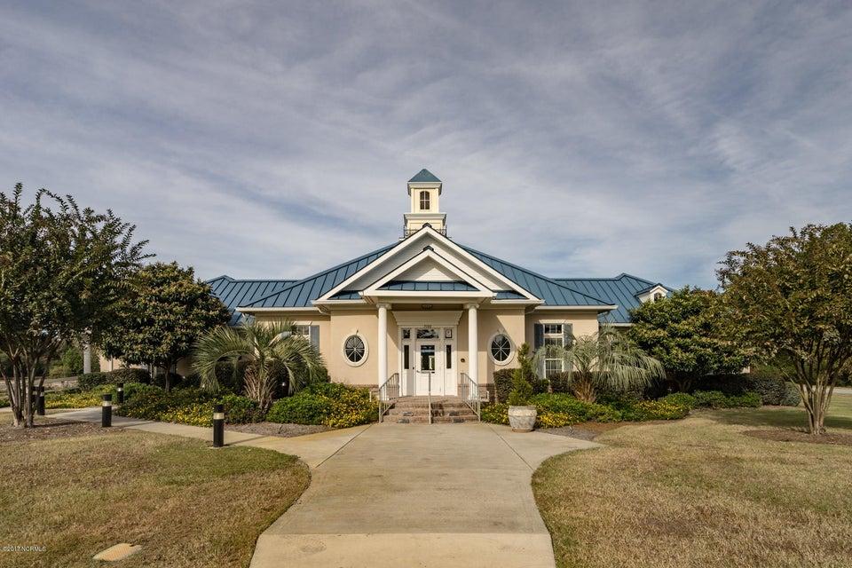 The Preserve at Oak Island Real Estate - http://cdn.resize.sparkplatform.com/ncr/1024x768/true/20170919160841949873000000-o.jpg