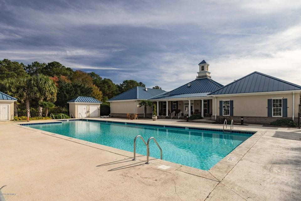 The Preserve at Oak Island Real Estate - http://cdn.resize.sparkplatform.com/ncr/1024x768/true/20170919160848051598000000-o.jpg