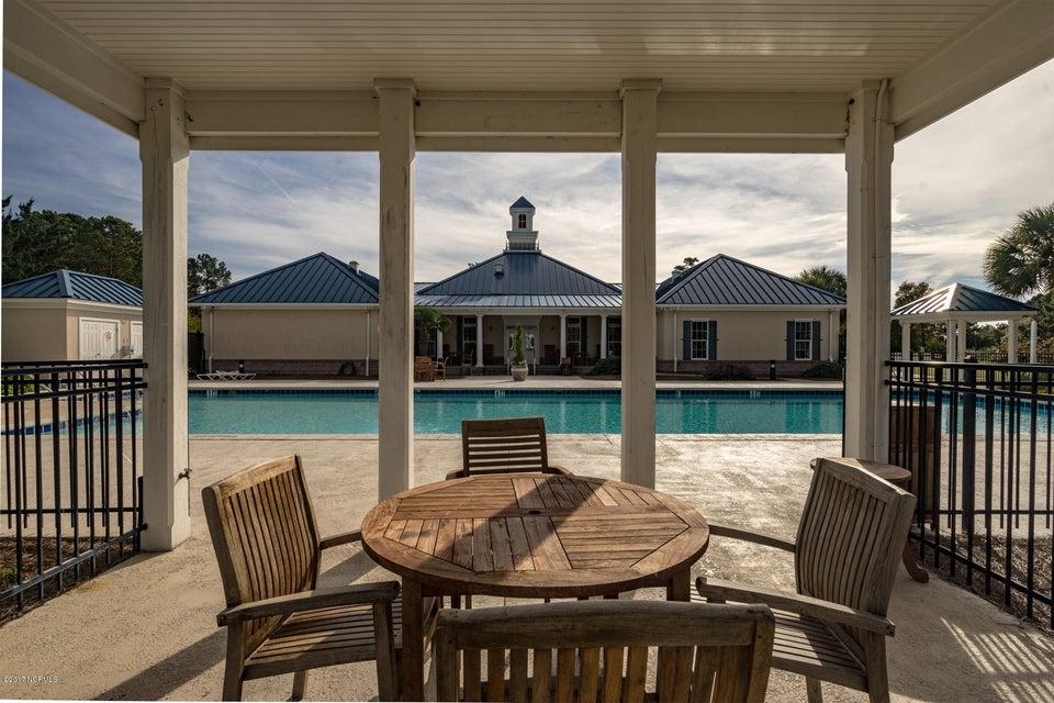 The Preserve at Oak Island Real Estate - http://cdn.resize.sparkplatform.com/ncr/1024x768/true/20170919160852861747000000-o.jpg