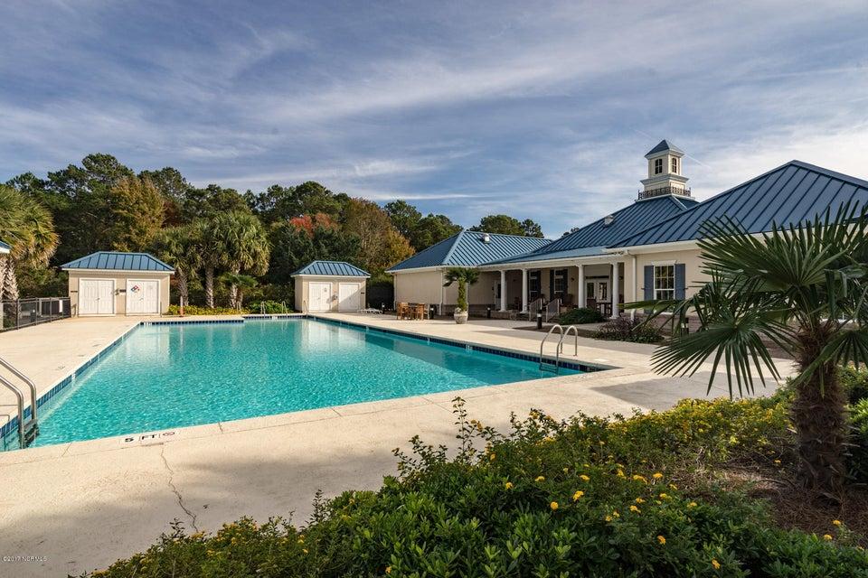 The Preserve at Oak Island Real Estate - http://cdn.resize.sparkplatform.com/ncr/1024x768/true/20170919160858453407000000-o.jpg