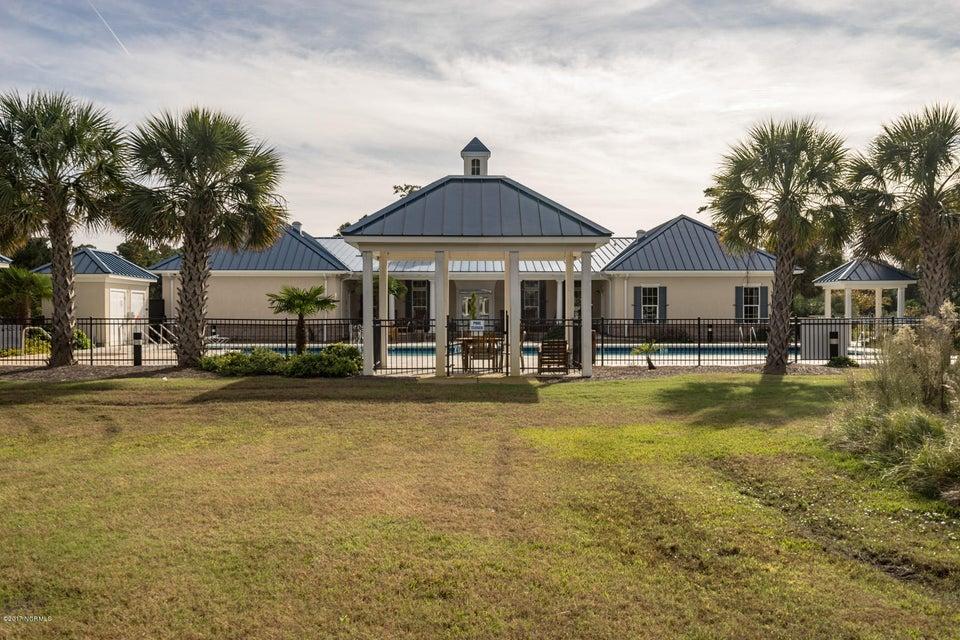 The Preserve at Oak Island Real Estate - http://cdn.resize.sparkplatform.com/ncr/1024x768/true/20170919160917199533000000-o.jpg