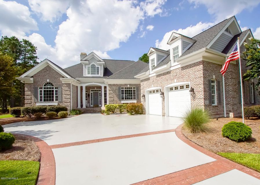 Ocean Ridge Real Estate - http://cdn.resize.sparkplatform.com/ncr/1024x768/true/20170919161652957699000000-o.jpg