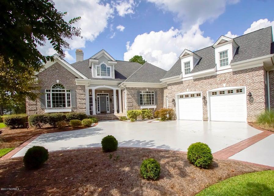 Ocean Ridge Real Estate - http://cdn.resize.sparkplatform.com/ncr/1024x768/true/20170919161654250281000000-o.jpg