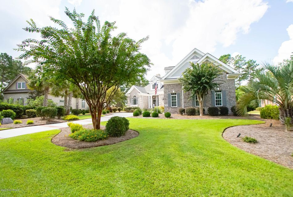 Ocean Ridge Real Estate - http://cdn.resize.sparkplatform.com/ncr/1024x768/true/20170919161657314802000000-o.jpg