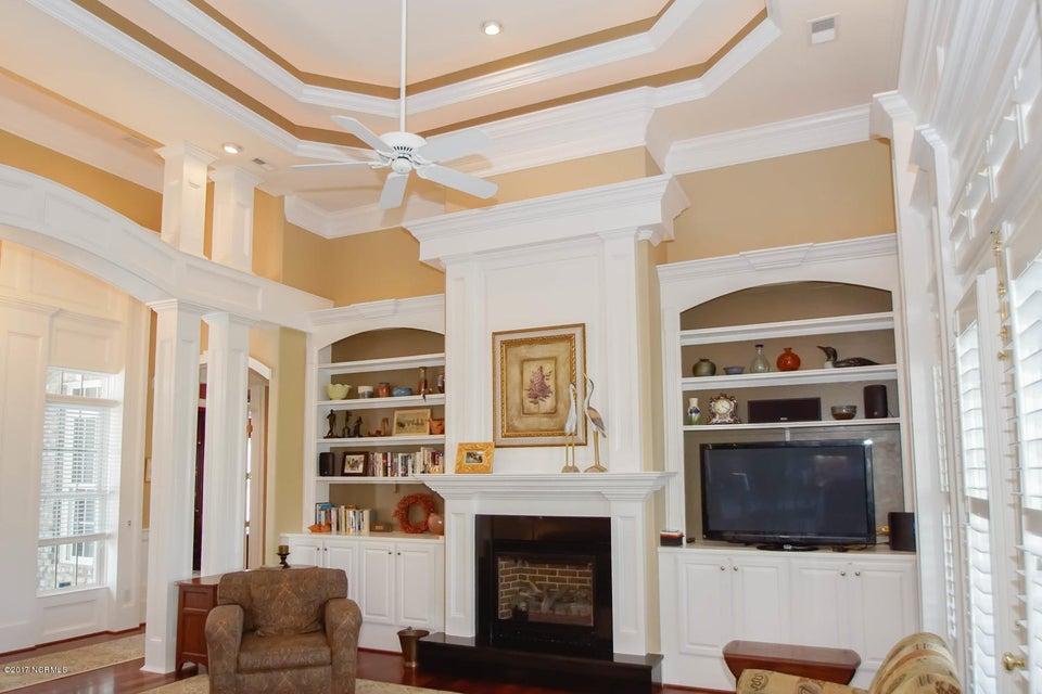 Ocean Ridge Real Estate - http://cdn.resize.sparkplatform.com/ncr/1024x768/true/20170919161709466865000000-o.jpg