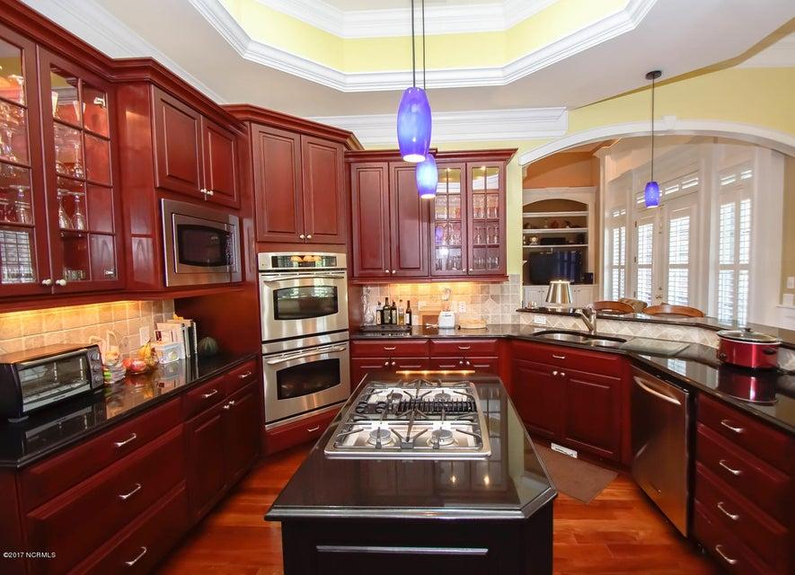 Ocean Ridge Real Estate - http://cdn.resize.sparkplatform.com/ncr/1024x768/true/20170919161730398839000000-o.jpg