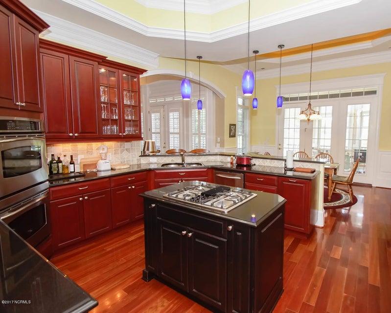Ocean Ridge Real Estate - http://cdn.resize.sparkplatform.com/ncr/1024x768/true/20170919161732533133000000-o.jpg