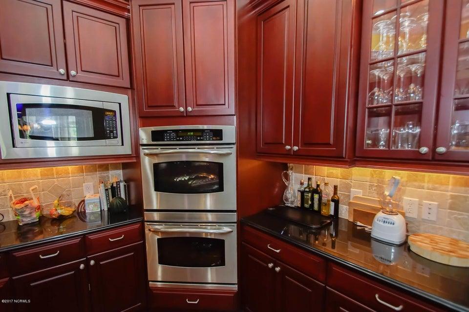 Ocean Ridge Real Estate - http://cdn.resize.sparkplatform.com/ncr/1024x768/true/20170919161742901527000000-o.jpg