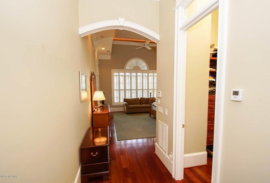 Ocean Ridge Real Estate - http://cdn.resize.sparkplatform.com/ncr/1024x768/true/20170919161757259761000000-o.jpg