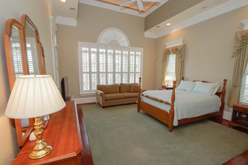 Ocean Ridge Real Estate - http://cdn.resize.sparkplatform.com/ncr/1024x768/true/20170919161803601643000000-o.jpg