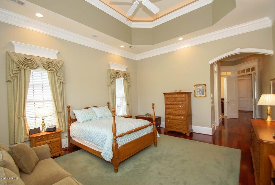 Ocean Ridge Real Estate - http://cdn.resize.sparkplatform.com/ncr/1024x768/true/20170919161809387018000000-o.jpg