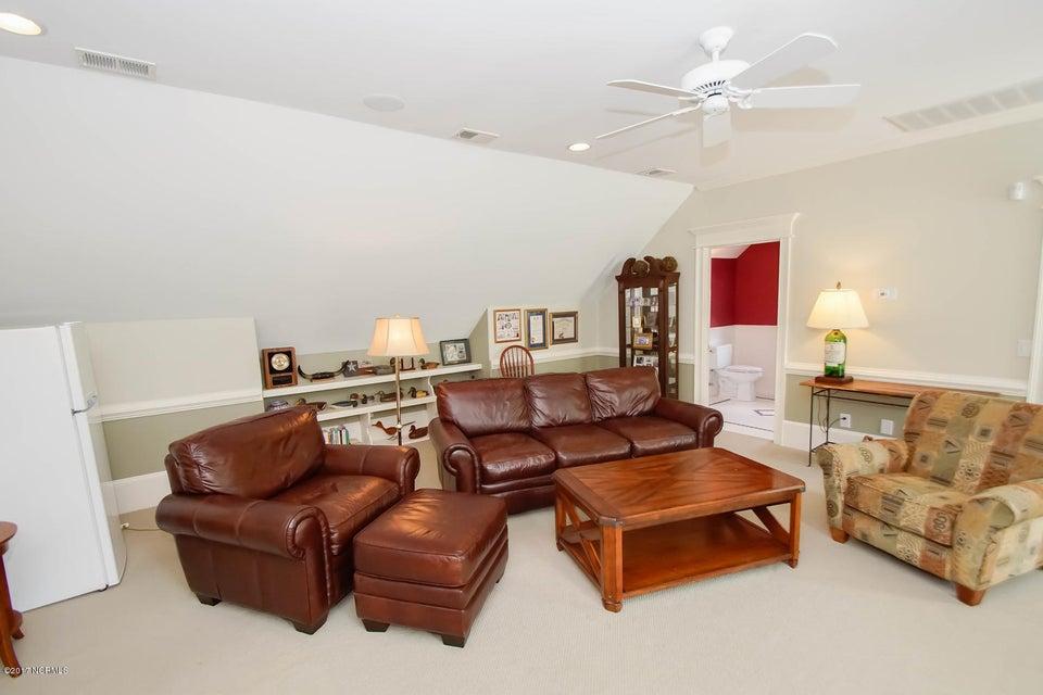 Ocean Ridge Real Estate - http://cdn.resize.sparkplatform.com/ncr/1024x768/true/20170919161821561960000000-o.jpg