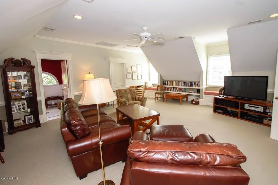 Ocean Ridge Real Estate - http://cdn.resize.sparkplatform.com/ncr/1024x768/true/20170919161822892559000000-o.jpg