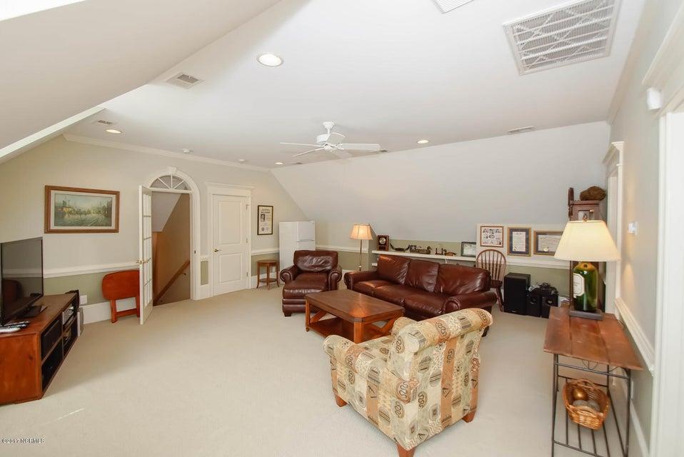Ocean Ridge Real Estate - http://cdn.resize.sparkplatform.com/ncr/1024x768/true/20170919161824032047000000-o.jpg