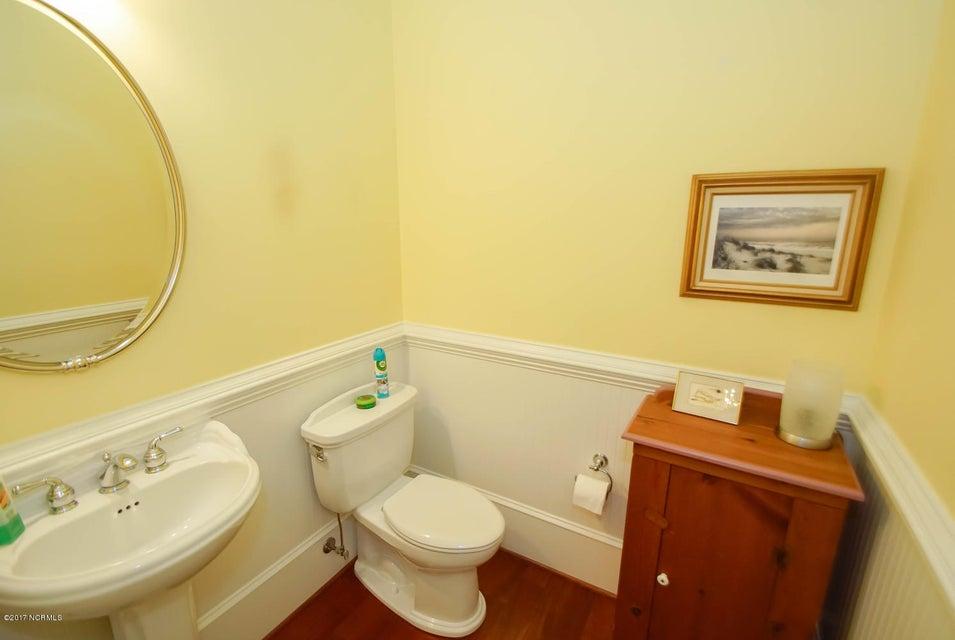 Ocean Ridge Real Estate - http://cdn.resize.sparkplatform.com/ncr/1024x768/true/20170919161839685917000000-o.jpg
