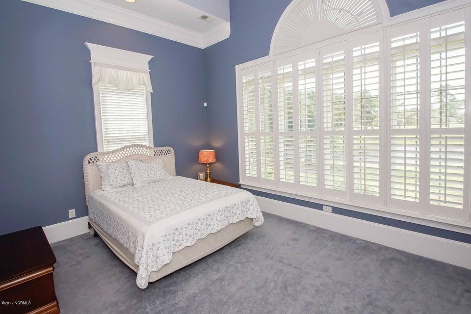 Ocean Ridge Real Estate - http://cdn.resize.sparkplatform.com/ncr/1024x768/true/20170919161900359076000000-o.jpg