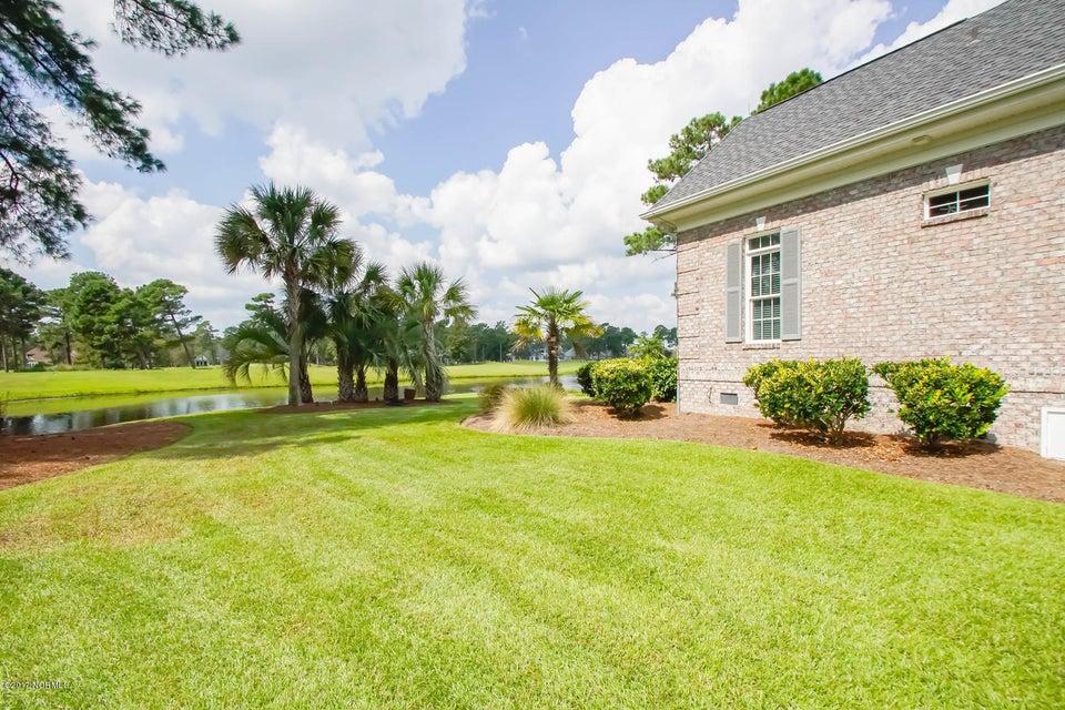 Ocean Ridge Real Estate - http://cdn.resize.sparkplatform.com/ncr/1024x768/true/20170919161917029690000000-o.jpg