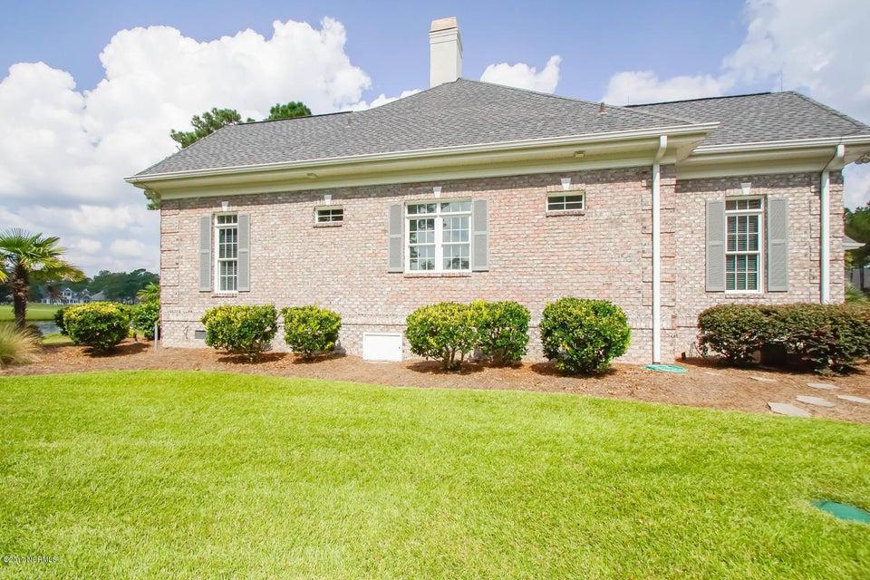 Ocean Ridge Real Estate - http://cdn.resize.sparkplatform.com/ncr/1024x768/true/20170919161921317148000000-o.jpg