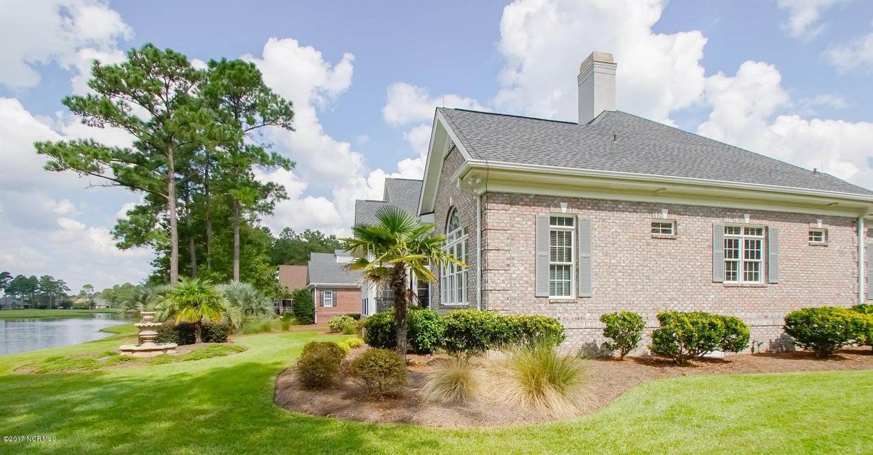 Ocean Ridge Real Estate - http://cdn.resize.sparkplatform.com/ncr/1024x768/true/20170919161924024032000000-o.jpg