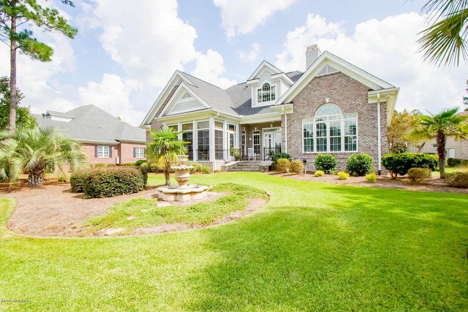 Ocean Ridge Real Estate - http://cdn.resize.sparkplatform.com/ncr/1024x768/true/20170919161926928135000000-o.jpg