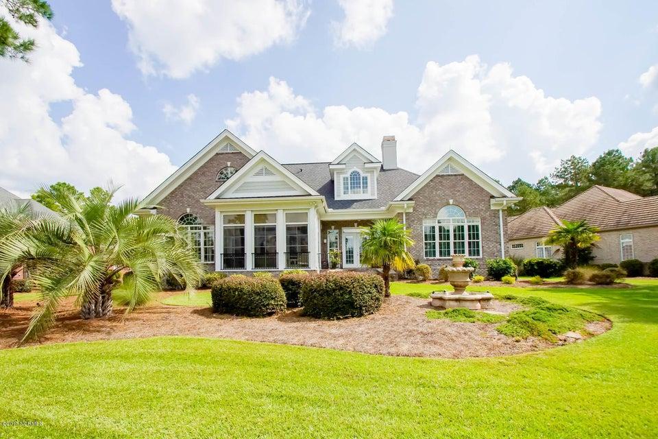 Ocean Ridge Real Estate - http://cdn.resize.sparkplatform.com/ncr/1024x768/true/20170919161930280485000000-o.jpg