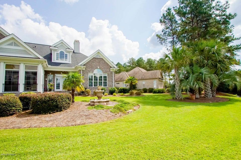 Ocean Ridge Real Estate - http://cdn.resize.sparkplatform.com/ncr/1024x768/true/20170919161934469436000000-o.jpg