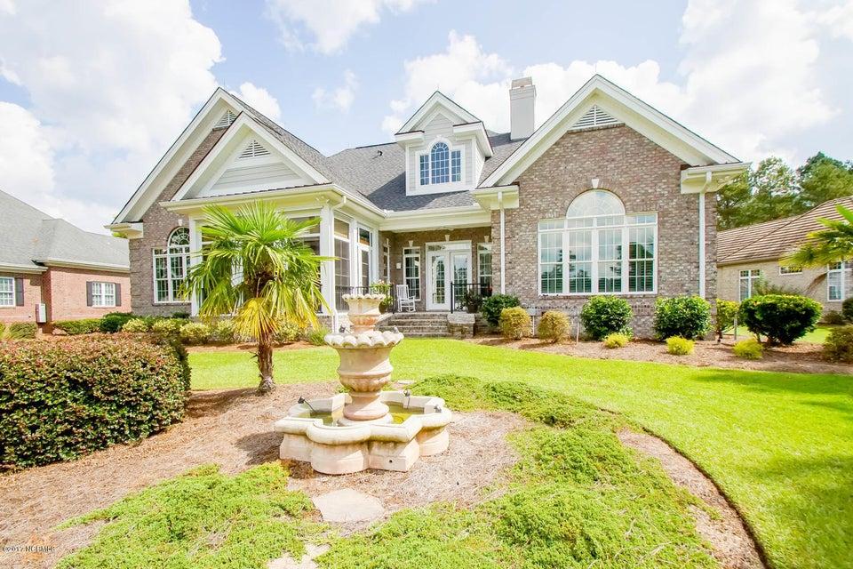 Ocean Ridge Real Estate - http://cdn.resize.sparkplatform.com/ncr/1024x768/true/20170919161938841550000000-o.jpg